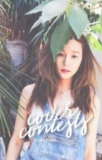 cover contests。 by bubbletae-