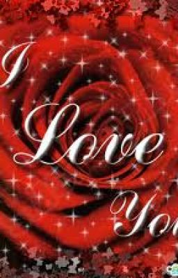 I love You<33