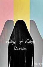 † Edge of Eden † by Atsuk0
