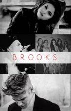 Infiel >> Justin Bieber y tú <<  by Brooks-Espinosa1