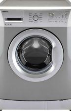 Washing Machine by _Lone_Soul_