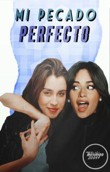 Mi Pecado Perfecto (Terminada)