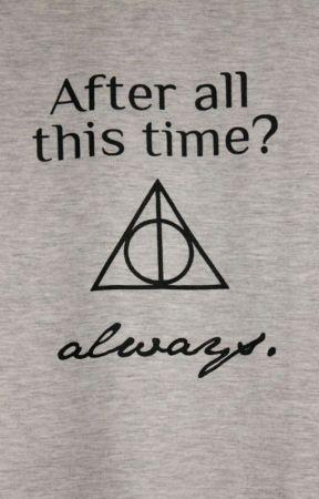 Harry Potter Zitate Harry Potter Und Der Gefangene Von