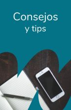 Consejos y Tips by AmbassadorsES