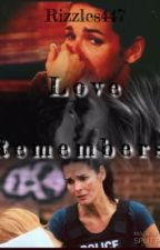 Love Remembers by Rizzles447