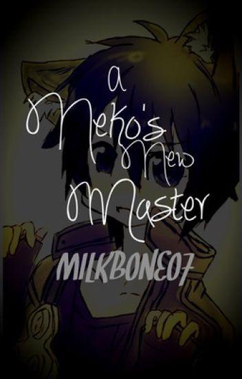 A Neko's New Master
