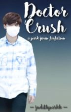 Doctor Crush by judithparkk