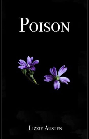 Poison ༶Fair༶