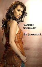 Vampire soulmates by Jammie0123