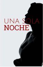 El Silencio © by DinaGaloui