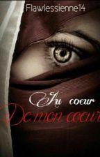 Au Coeur De Mon Coeur  by flawlessienne14