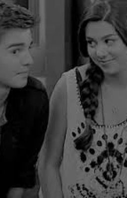 The Thundermans Phoebe And Max Kiss Fanfiction