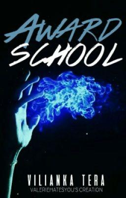 [12 Chòm Sao] AWARD SCHOOL