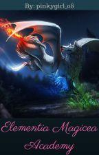 Elementia Magicea Academy by pinkygirl_08