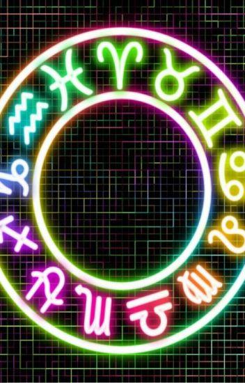 ☆★Anime Zodiac★☆