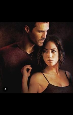Getting Her Love Back(A Skyeward Fanfiction) by The_Dark_One02