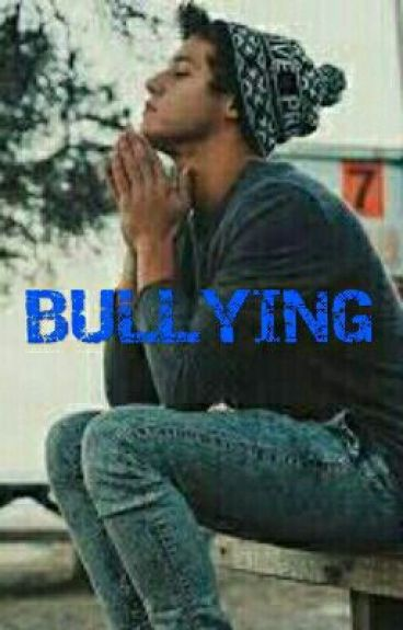 ~●Bullying●~ 《Cameron Dallas》
