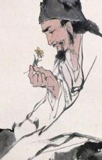 100 lời khuyên lúc lâm chung của vị Thầy thuốc Trung y 112 tuổi by AHaiThn