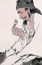 Đọc Truyện 100 lời khuyên lúc lâm chung của vị Thầy thuốc Trung y 112 tuổi - A Hai Thân