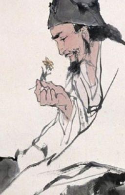 Đọc truyện 100 lời khuyên lúc lâm chung của vị Thầy thuốc Trung y 112 tuổi