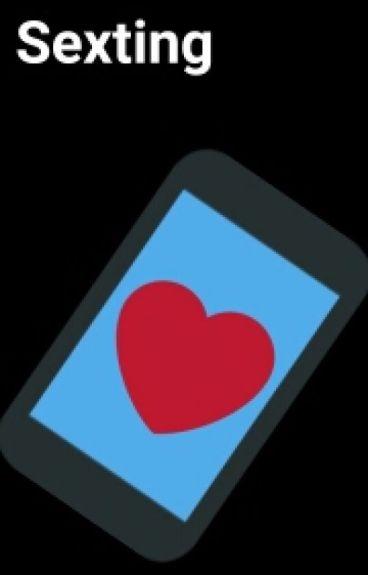 Sexting, C.R
