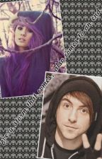 Every storm that comes, also comes to an end. [Alex Gaskarth] by TearnaJean_xo