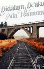 Di Dalam Do'aku Ada Nama Mu by JundiMuhammad