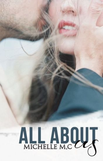 All about us  [ECWL1]