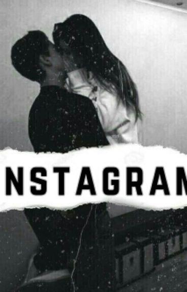 Instagram J&__-Primera Y Segunda T
