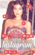 Instagram | Zayn Malik  by fakedianamalik