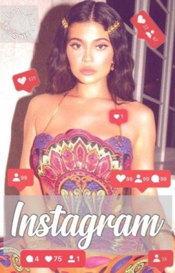 Instagram | Zayn Malik