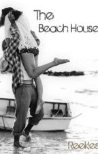 The Beach House by Reekles