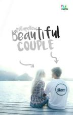 Beautiful Couple by pellapellow