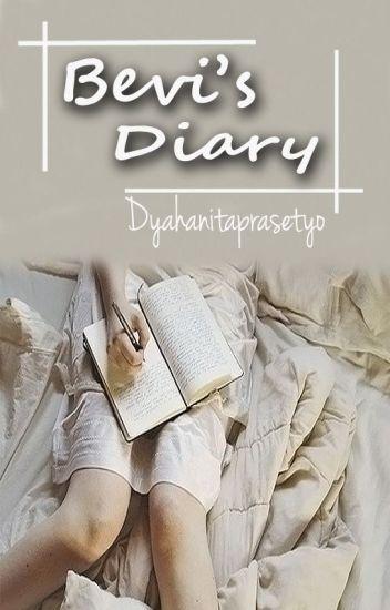 Bevi's Diary