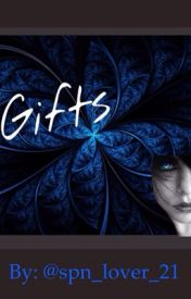 Gifts by spn_lover_21