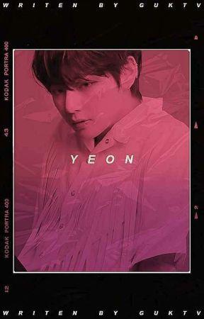 YEON, bts by GGUKTV