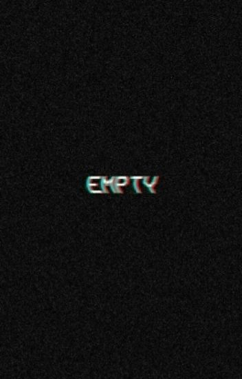 sf/os kookmin | EMPTY