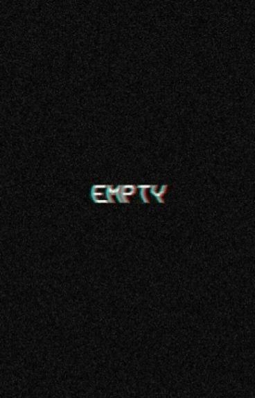 sf/os kookmin | EMPTY