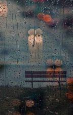 Rain (Twincest) by VentoAureo
