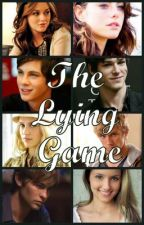 The Lying Game by allythedirectioner