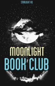 Moonlight Book Club by StarlightBookClub