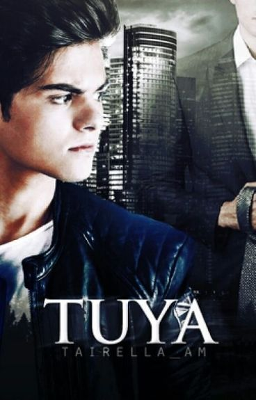 TUYA - Abraham Mateo - Hot