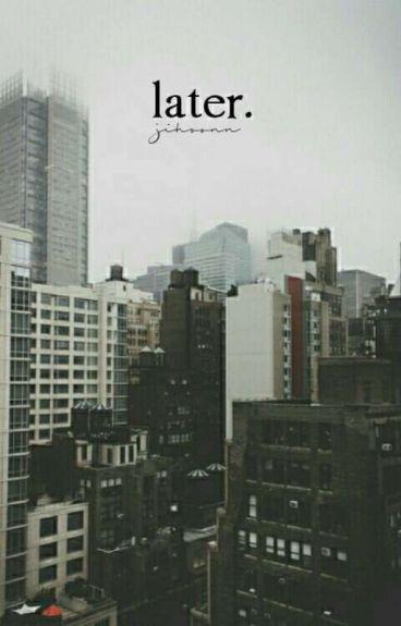 that day | lee jihoon