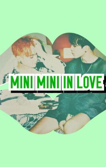 Yoonmin/ Minyoon Story