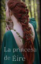 La Princesa De Amville  by vampiregoticpv