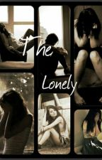 The Lonely. by lillsparrow22