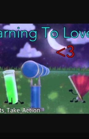 Learning To Love It - Fantube by Objects_Take_Action