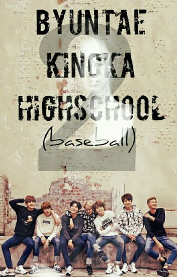 Byuntae Kingka Highschool(baseball) S.2