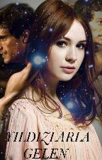 Yıldızlarla Gelen  (efsane Leydiler Serisi 1 by Elis016