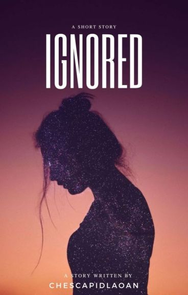 Ignored(Completed)